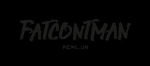 FCML.uk