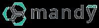 mandy.com
