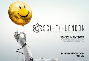 SFL19 – poster revealed