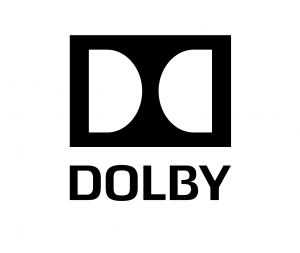 DOLBY SUPPORTS